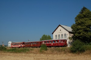 m131.1443-28.7.13-pruske.jpg